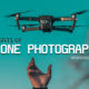 Benefits of Drone Photography