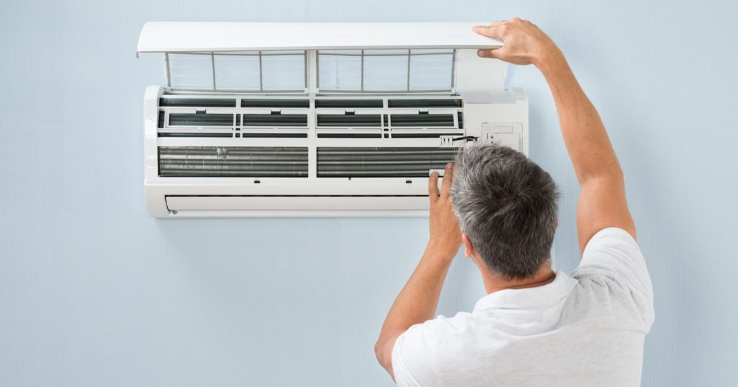 The Benefits of Regularly Servicing Your Air Conditioning System
